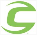 logo cannondale