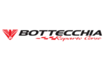 bike bottecchia